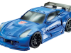 tf4-gen-deluxe-hot-shot-car