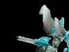 gen-voyager-brainstrom-bot