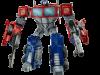 gen-voyager-optimus-bot
