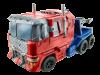 gen-voyager-optimus-truck