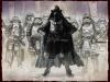 starwars-samurai-daishodarthvader10
