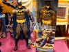 noel2014-warner-01-batman02