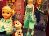noel2014-disney-01-frozen04
