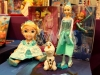 noel2014-disney-01-frozen06
