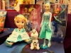 noel2014-disney-01-frozen07