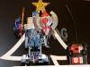 noel2014-hasbro-04-transformers03