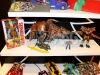 noel2014-hasbro-04-transformers04