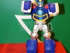 noel2014-hasbro-04-transformers07