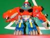 noel2014-hasbro-04-transformers08