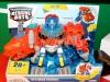 noel2014-hasbro-04-transformers09