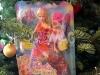noel2014-mattel-11-barbie00