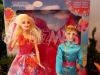 noel2014-mattel-11-barbie02
