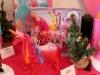noel2014-mattel-11-barbie04