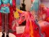 noel2014-mattel-11-barbie05