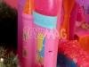 noel2014-mattel-11-barbie07