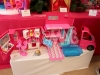 noel2014-mattel-11-barbie10