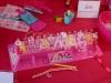 noel2014-mattel-11-barbie12