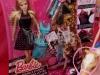noel2014-mattel-11-barbie13