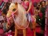 noel2014-mattel-11-barbie15