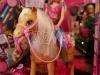 noel2014-mattel-11-barbie16