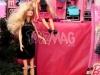 noel2014-mattel-11-barbie17