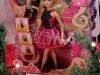noel2014-mattel-11-barbie18