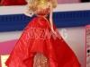 noel2014-mattel-11-barbie20