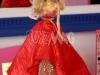 noel2014-mattel-11-barbie21