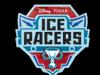 cars-ice-racer00
