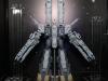 tamashiination2015-macross-03