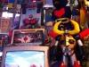 addict-games-vintage-44-18
