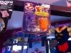 addict-games-vintage-44-19