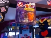 addict-games-vintage-44-20