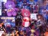 addict-games-vintage-44-5