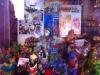addict-games-vintage-44-6