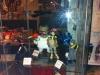 ApoKlyps Comics 120 rue Legendre 75017 PARIS