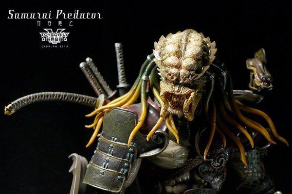 http://www.toyzmag.com/wp-content/gallery/avppredatorsamurai/avp-samurai-predator-hot-toys-4.jpg