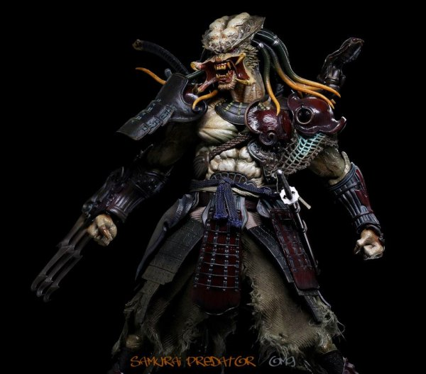 http://www.toyzmag.com/wp-content/gallery/avppredatorsamurai/avp-samurai-predator-hot-toys-49.jpg