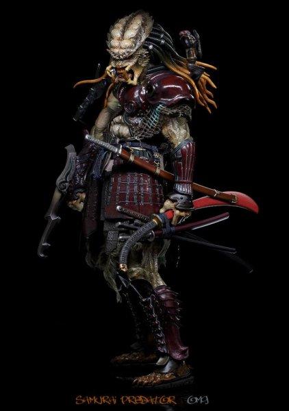 http://www.toyzmag.com/wp-content/gallery/avppredatorsamurai/avp-samurai-predator-hot-toys-51.jpg