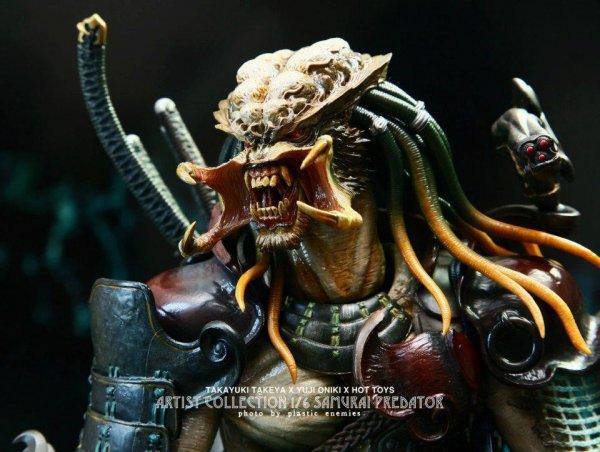 http://www.toyzmag.com/wp-content/gallery/avppredatorsamurai/avp-samurai-predator-hot-toys-77.jpg