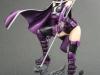 dc-comics-huntress-bishoujo-statue-kotobukiya-1