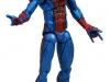 the-amazing-spider-man-metallic-disney-exclue-marvel-select-1