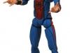 the-amazing-spider-man-unmasked-sans-masque-disney-exclue-marvel-select-2