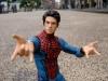 the-amazing-spider-man-unmasked-sans-masque-disney-exclue-marvel-select-3