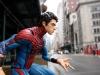 the-amazing-spider-man-unmasked-sans-masque-disney-exclue-marvel-select-4