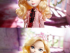 ever-after-high-getting-fairest-applewhite-03