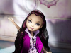 ever-after-high-getting-fairest-ravenqueen-04