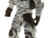 joecon-hasbro-cobra-combat-ninja