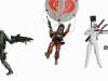 joecon-hasbro-cobra-invasion-team-3-pack