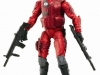 joecon-hasbro-crimson-guard